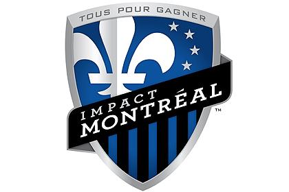 logo_impact_2012